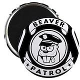 Beaver 10 Pack