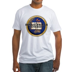 BU Logo Shirt