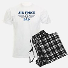 Air Force Dad Pajamas