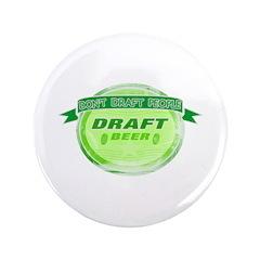 Draft Beer 3.5