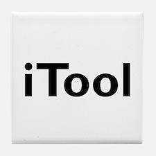 iTool Tile Coaster