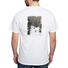 MKC Mush Shirt