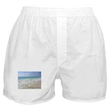 Dreaming of Cancun Boxer Shorts