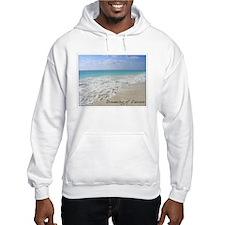 Dreaming of Cancun Hoodie