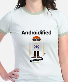 Android T