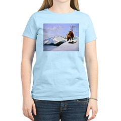 Animal (Front) T-Shirt