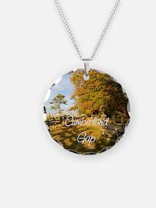 ABH Cumberland Gap Necklace