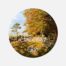 "ABH Cumberland Gap 3.5"" Button (100 pack)"
