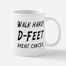 walk hard Mug