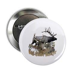 Big game elk and deer 2.25