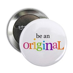 be an original Button