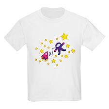 Twinkle, Twinkle T-Shirt