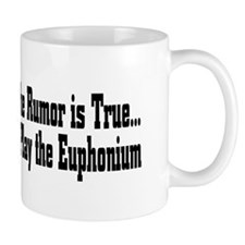 euphonium37 Mugs