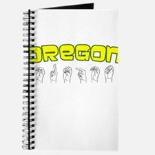 Oregon Design Journal