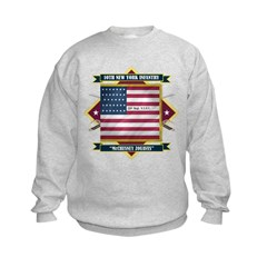 10th New York Infantry Sweatshirt