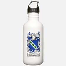 Hollingsworth Water Bottle