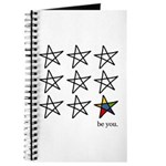 be you Journal