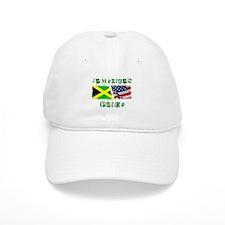 JAMERICAN Cap