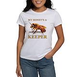 Beekeeper Tops