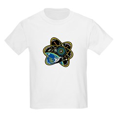 STS-134 T-Shirt