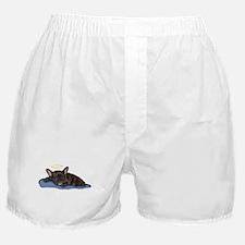 Angel Baby Boxer Shorts