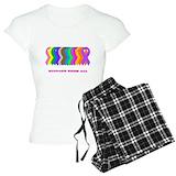 Causes T-Shirt / Pajams Pants