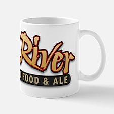Unique Micro brew Mug