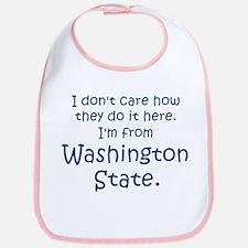From Washington State Bib