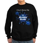 Chunky Dunk Sweatshirt (dark)