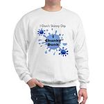 Chunky Dunk Sweatshirt