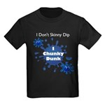 Chunky Dunk Kids Dark T-Shirt