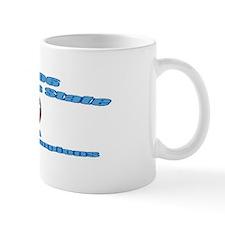 Funny 4a Mug