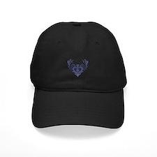 Pug Baseball Hat