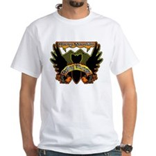 Rocky Mountain Rolling Thunde Shirt