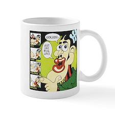 Smoot sex Mugs