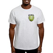 HFL Rocky Mountain Rolling Thunde T-Shirt