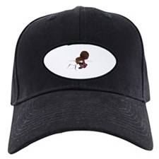 Ding Dong the Witch is Dead Baseball Hat