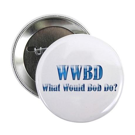 WWBD Button