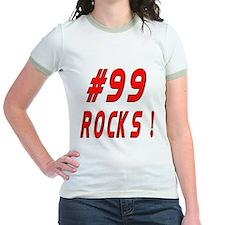 99 Rocks ! T