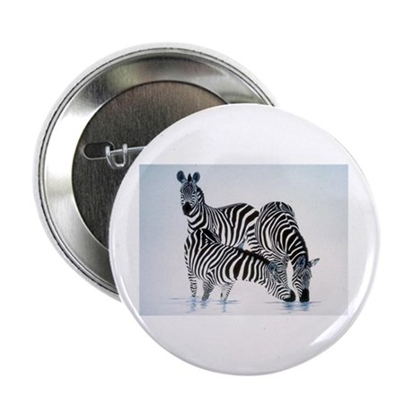 "Animal 2.25"" Button (10 pack)"