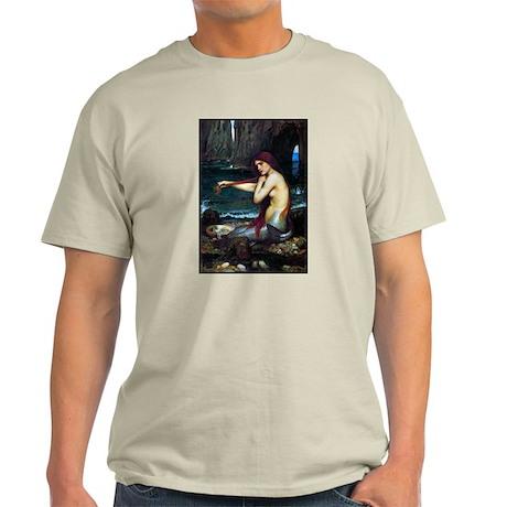 Best Seller Merrow Mermaid Light T-Shirt