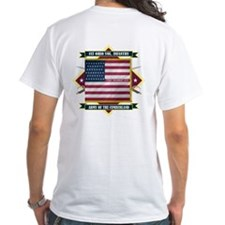 1st Ohio Volunteer Infantry Shirt