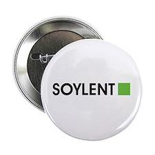 """Soylent 2.25"""" Button (10 pack)"""