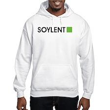 Soylent Hoodie Sweatshirt