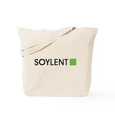 Soylent Tote Bag