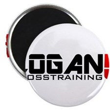"Logan's Run 2.25"" Magnet (10 pack)"