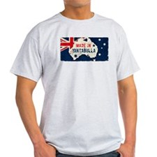 Patriotic Correctness 2-sided T