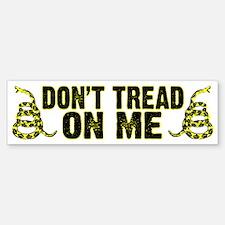 Don't Tread On Me 4