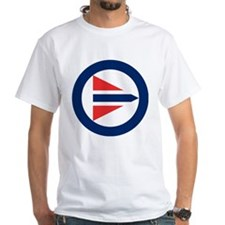 Norway Roundel Shirt