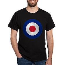UK Roundel T-Shirt